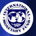 IMF urges more spending cuts
