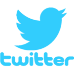 Twitter Sale Nears As Bids Come Due