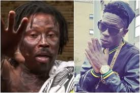 Video: I predicted NDC, NPP's usage of Shatta Wale's songs – Kwaku Bonsam