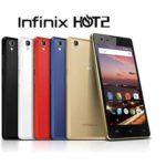 Beware of fake mobile phones dealers-Infinix boss tells public