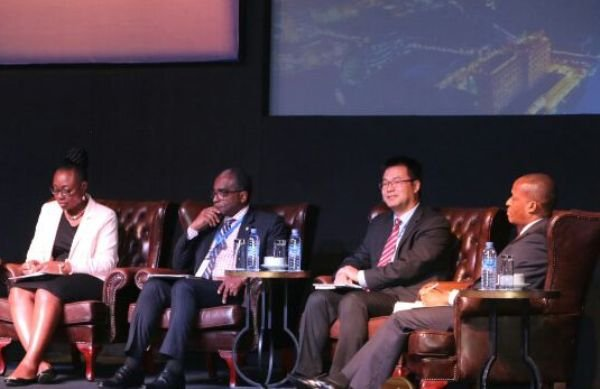 Investors urged to explore West African markets