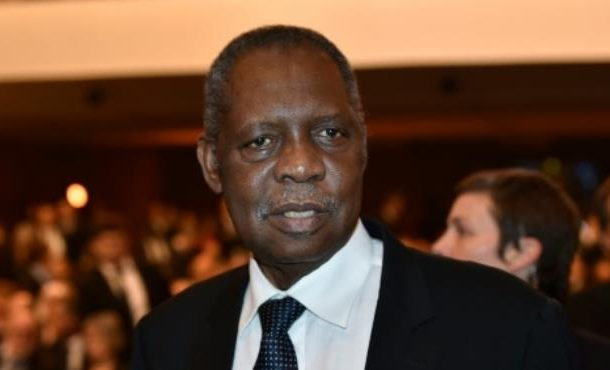 CAF presidency to be limited to 12 years
