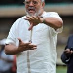 Henry Lartey invites Rawlings to Antoa over $2m Abacha gift