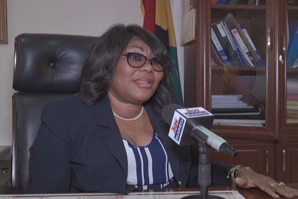 Repayment of DKM Depositors deferred to second week of October