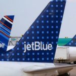 Woman sues US airline JetBlue for 'sending five-year-old son to the wrong city'