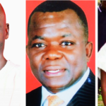 Akan Constituency race to be competitive