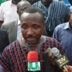 Don't drag us into needless debates – NPP tells PPP