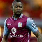 Opposition player describes Jordan Ayew as Aston Villa's best player