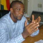 Politicians who only depend on politics to survive are thieves – JOY