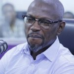 Reduce Prices Of Handsets To Reflect Tax Regime - Kwaku Sakyi-Addo