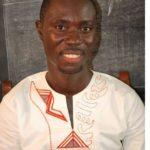Kessben FM's Confidence Baah is dead