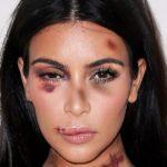 Kim Kardashian robbed at gun point in Paris