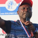 NDC, EC scheming to rig 2016 elections – Kennedy Agyapong
