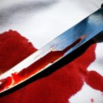 W/R: NPP supporter stabbed over vote transfer disagreement