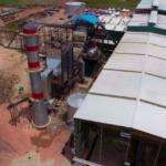 Galamsey threatens Komenda Sugar Factory- Dr. Spio Garbrah