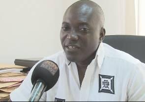 Minority boycotts Adjei-Mensah Korsah's vetting