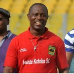 "How Opoku Nti used Kotoko's ""MTN credit"" for his agenda"