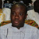 "Manifesto theft: ""Comical"" NPP unserious to rule – Kwakye Ofosu"