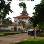 Legon Begins Investigations Into Clashes On Campus