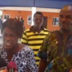 We will vote out Accra Lion –NDC