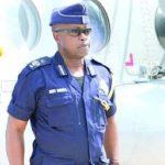 Macho men can't police ballot boxes – Kofi Boakye