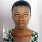 Missing: Family appeal for help to find Magdalene Esenam Akpakli of Adonten SHS