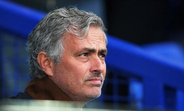 'I need time.. I need to understand more about my players' - Mourinho