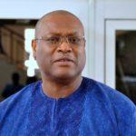 Coronavirus: Now everybody sees the sense in Mahama's health infrastructure investments - Segbefia