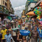 Social Enterprise impacts thousands in Ghana