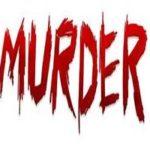 Police constable killed; his AK 47 stolen