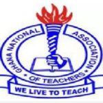 GNAT reiterates calls for restoration of teacher trainee allowance