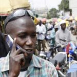 5 Ways Phones Have Changed The Lives Of Nigerians