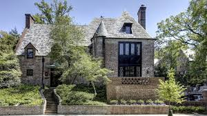 Video: Watch the House US president Obama will live in after leaving office