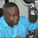 EC acted negligently - Kofi Akpaloo