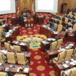 MPs cry for public funding of parties as campaigns heat up