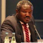 Debrah's comments won't stop patronization of Kalyppo – Perry Okudzeto