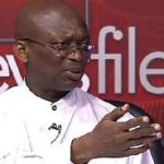 NDC, NPP undermining integrity of IEA platform – Kweku Baako
