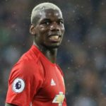 Pogba brings presence and dance moves to United - Shaw
