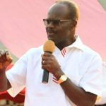 Nduom's disqualification affecting our parliamentary candidates – PPP