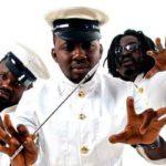 Leave me out of Praye's NPP endorsement – Choirmaster