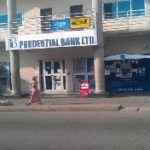 Prudential Bank launches new product