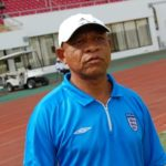 Ghana legend Abdul Razak has no regrets never to have played at FIFA World Cup finals