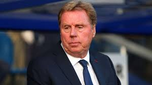 Redknapp says players bet on result of matche