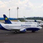 RwandAir to launch flights to Asia, Europe in 2017