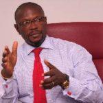 Mobile money changing face of cash transactions - Kwaku Sakyi Addo