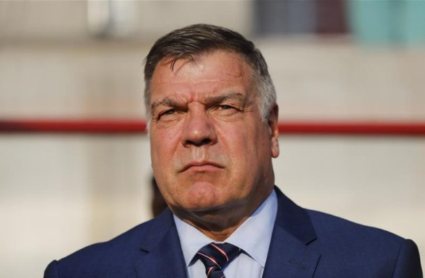 Allardyce faces football ban after FA probe suggests he brought game into 'Disrepute'