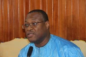 Ghana, France explore Public-Private Partnership opportunities