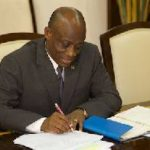 Eurobonds have come to stay – Terkper