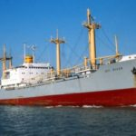 Maritime demand commitment to revamp Black Star Line