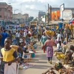 Social Enterprise impacts thousands in Ghana